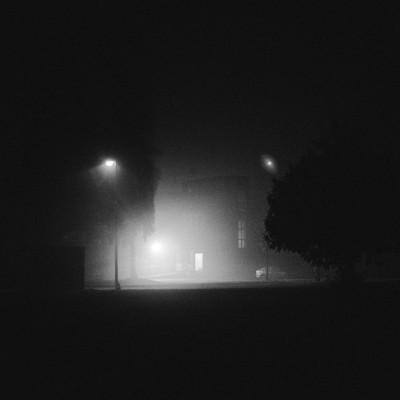 00:49; Brno.