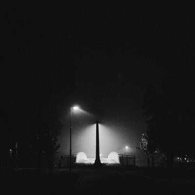 00:57; Brno.