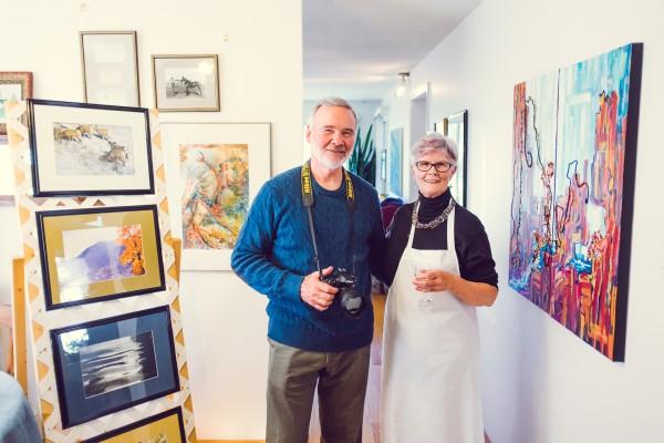 20160507-Jean&Walter-by-mrrca.cz